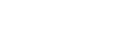 Embeff Logo White